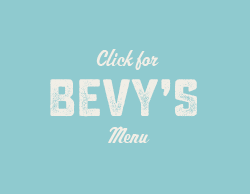 bevys-button-1