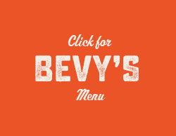 bevys-button-2
